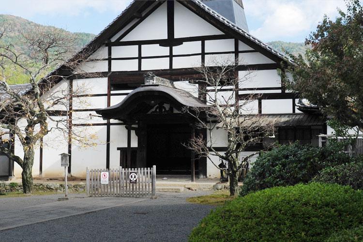 2021年京都四明山一乘院及各地中心法務活動安排(持續更新)