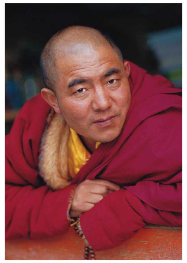 略說佛教各派互不相違